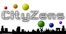 cityzen.fr